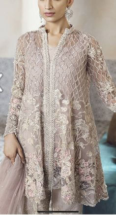 Women S Fashion Leotard Body Top Kebaya Modern Hijab, Kebaya Hijab, Model Kebaya Brokat Modern, Dress Brokat Modern, Hijab Gown, Kebaya Lace, Kebaya Dress, Dress Pesta, Dress Brukat