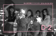 Post with 3 votes and 474 views. Shared by Blackpink 'Whistle' and 'Boombayah' teaser photos Yg Entertainment, Blackpink Square One, South Korean Girls, Korean Girl Groups, Yang Hyun Suk, Debut Photoshoot, Photoshoot Images, Blackpink Debut, Hotarubi No Mori