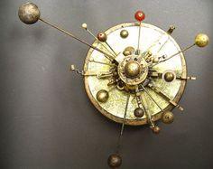 Armillary sphere solar system - Google 검색