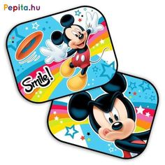 Details about disney mickey mouse window car sun shades blinds children kids baby 13 Window Sun Shades, Shades Blinds, Car Accessories Diy, Car Sun Shade, Disney Mickey Mouse, Minnie Mouse, Baby Kids, Star Wars, Kids Rugs
