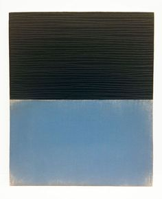 "Doug Glovaski. Winter, 2015 Acrylic on canvas 20 x 16"" Retail Price: $1,500 Courtesy of the Artist  Artist Website"