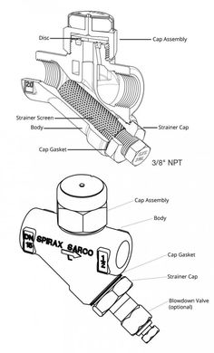 Portable Steam Boiler Rental Click Visit and Get More Ideas Boiler Engineer, Boiler Operation, Biomass Boiler, Powerpoint Format, Steam Boiler, Steam Engine, Plant, Pdf, Ideas