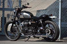 to be able to outdistance Hero Motocorp, Bobber Bikes, Motorcycle Bike, Bike Design, Custom Bikes, Cool Bikes, Harley Davidson, Vehicles, Scrambler