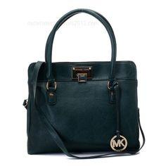 2b78b87ed83 Charming bag quality for ladies Wholesale Handbags, Handbags On Sale,  Luxury Handbags, Designer