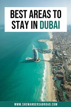 Dubai Trip, Dubai Vacation, Dubai Hotel, Dubai Travel, Cheap Hotels In Dubai, Luxury Hotels, Best Places In Dubai, Places To See, Middle East Destinations