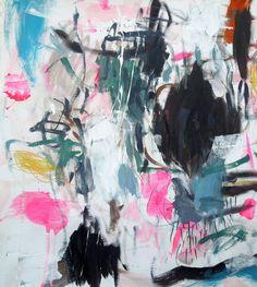 Luana searches her bag), Cristina Borsatt Warm Grey Walls, Saatchi Online, Saatchi Art, Original Paintings, Tote Bag, Art Prints, Drawings, Fabric, Bags