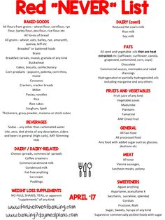 Keto Diet plan – Best Way for weight loss Healthy Fats List, Low Carb Food List, Diet Food List, Food Lists, Low Carb Keto, High Carb Foods, Fat Foods, Eating Healthy, Banting Food List