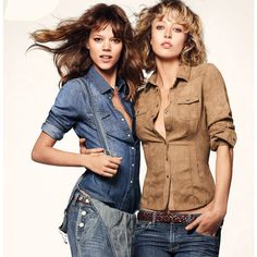 2015 Spring Autumn Woman Slim Denim Shirt Female Long-sleeve Shirt Jeans Blouse Tops Outerwear plus size 3xl h441 #Affiliate
