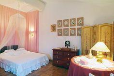 Les Mas du Rey Rey, Furniture, Home Decor, Decoration Home, Room Decor, Home Furnishings, Home Interior Design, Home Decoration, Interior Design
