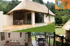 Rocky Drift Nature Reserve, Hotel in Südafrika Hotels, Nature Reserve, Outdoor Decor, Home Decor, Mountain Landscape, Travel Destinations, Viajes, Decoration Home, Room Decor