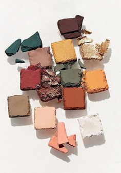 inspo color schemes colour palettes How To Find The Perfect Color Palette - Honestly WTF Colour Schemes, Color Combos, Colour Palettes, Color Terracota, Earthy Color Palette, Neutral Tones, Earth Color, Decor Inspiration, Hue Color