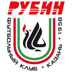 rubin_kazan_logo