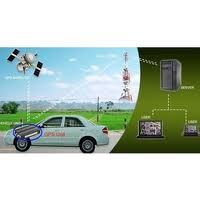 Focus tracking system provides GPS tracking device in all over Tamilnadu. Our products are GPS Personal tracker, asset tracker, vechicle tracker,fleet tracker GPS tracking device can be personalized according to your specific needs Vehicle Tracking System, Car Tracking Device, Gadgets, Gps Navigation, Software Development, To Youtube, Just In Case, Vehicles, Autos