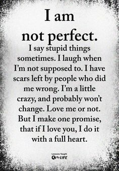 170 Cindy Ideas Inspirational Quotes Life Quotes Me Quotes