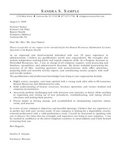 Labor Relations Manager Cover Letter Questions U0026 Answers From People Like  You. | HR Cover Letters | Pinterest | Cover Letter Sample