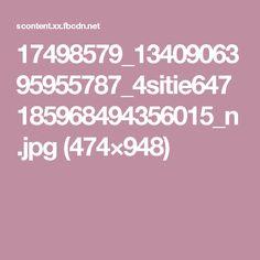 17498579_1340906395955787_4sitie647185968494356015_n.jpg (474×948)