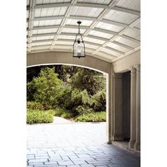Lighting on pinterest lampshades lamp shades and lamps for Porte cochere piani casa