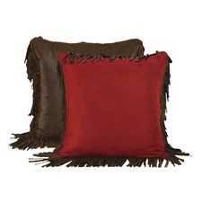 Furniture & Home Decor Search: western bedding