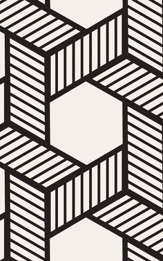 The Future Of Branding Is Creating Real Connections Between Consumers And Products - Papier - Design Geometric Designs, Geometric Art, Geometric Pattern Design, Geometry Pattern, Art Texture, Motifs Textiles, Textures Patterns, Line Patterns, Design Patterns