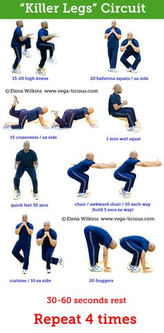1000 images about exercises on pinterest