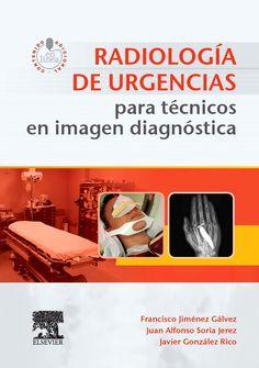 Obra avalada por la Asociación Española de Técnicos de Imagen (AETR) que forma parte de una serie de títulos monográficos que responden a las necesidades de los técnicos radiólogos.  Excelente herramienta de ayuda para la obtención de imágenes de calidad en urgencias que permiten un buen diagnóstico asegurando los niveles máximos de radioprotección. http://tienda.elsevier.es/radiologia-de-urgencias-para-tecnicos-en-imagen-diagnostica-acceso-web-pb-9788490229323.html