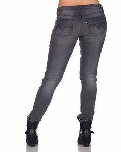 Levi s Women s 524 Skinny Jean at Amazon Women s Jeans store 577a87f1e8370