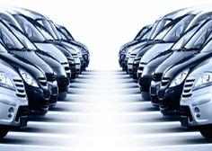 FLOTA Nasza flota to wysokiej klasy pojazdy osobowe znanych i cenionych przez kierowców marek, wśród których dostępne są zarówno typowo miejskie auta, jak i wygodne kombi, samochody z automatyczną skrzynią biegów od małych miejskich po bogato...