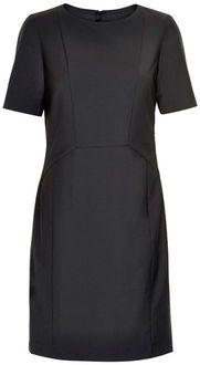 InWear Noyan kjole