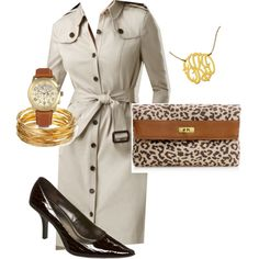 OOTD 6/1/2012, created by vweldon on Polyvore