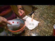 ▶ Limber de Nutella (Nutella limber) - YouTube