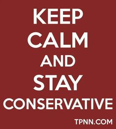 """Not a Republican so-called """"Conservative"""" (""""conserving"""" only corporate profit$ for the rich, the continual destruction/depletion of our flora & fauna, making affordable/quality education next to impossible for the poor, etc.) but instead a FREE-THINKING, liberal-conservative INDEPENDENT American who believes in God, His Holy Word, the Constitution w/ it's beloved Bill of Rights, free enterprise, small government, & Biblical standards/principles as the foundation for our nation's moral…"""