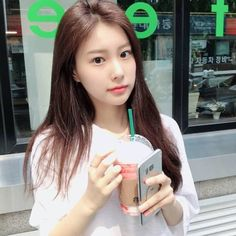 izone - kang hyewon predebut Sketch Poses, The Wiz, Kpop Girls, Cool Girl, Cool Photos, Idol, Celebrities, Pretty, Beautiful