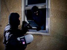 #BurglaryAttorney St Joseph