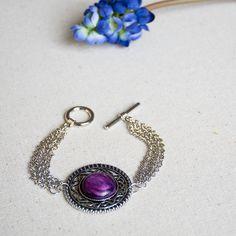 Nicole's Bead Shop Celebrate #Spring #Bracelet #jewelry #DIY