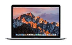 MAC BOOK PRO 13.3-INCHES MLL42LLA   All item Brand New Complete Box Pack. All item comes with one Year Manufacturing Warranty. Read  more http://themarketplacespot.com/mac-book-pro-13-3-inches-mll42lla/