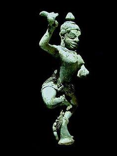 Khmer-Yogini-Dancer-2a Rewilding the Body Yoga