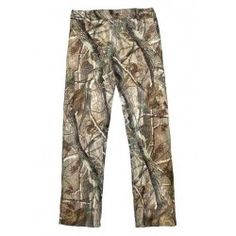 Hitena Deerhunter Cumberland Pantaloni W