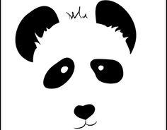 """Check out new work on my @Behance portfolio: """"Bamboo - diseño de logo"""" http://be.net/gallery/37426813/Bamboo-diseno-de-logo"""