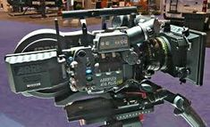 Cinema Camera, Vehicles, Car, Vehicle, Tools