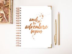 Hey, I found this really awesome Etsy listing at https://www.etsy.com/listing/517553732/2018-planner-weekly-planner-2018-weekly