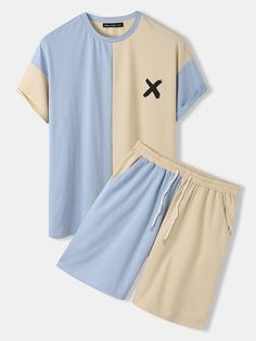 Lazy Outfits, Cool Outfits, Casual Outfits, Style Costume Homme, Outfit Online, Cute Sleepwear, Night Dress For Women, Clothing Photography, Mens Fashion Suits