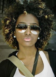 Black Women and Short Hair | Short Hairstyles 2014 | Most Popular Short Hairstyles for 2014