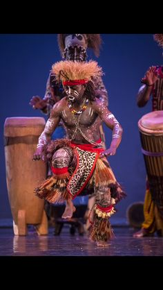 Makaya Kayos brought the house down last year! He'll be bringing the fire back again for the 19th Annual Florida African Dance Festival in Tallahassee June 9 – 11.  Be sure to get one of the hottest tickets for the summer!  See our list of stellar artists and all of the exciting activities scheduled for you at fadf.org.  #FADF2016 #AfricanDance #AfricanDrum #Africa