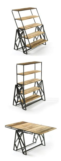 Idea Furniture madeira encaixe | furniture | pinterest | madeira