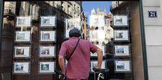 Achat immobilier : les ménages modestes écartés du marché immobilier