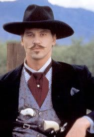 doc holiday image by scarlett_up_in_hurr1 - Photobucket