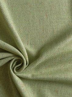 Fabric Mart  Limeade/Multi Novelty Cotton/Viscose/Silk Suiting 58W