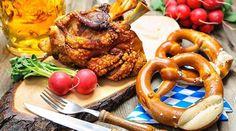 @dasbierhaus Have us yodelling left right & centre!! #dasbierhaus #MonaVale #Sydney #Australia #Austrian #German #porkknuckle #sauerkraut #bier #stein #pretzel #diningout #topaustralianrestaurant #sydneyfoodie #foodie #protein #carnivore #firsttable #oktoberfest #restaurant