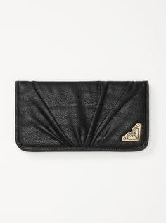 Heart Shape 2 Wallet