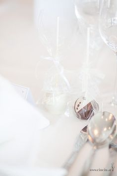 Wedding present, CAKE POPS , Bride & Groom, Photo from Doris + Michael collection by die Ciuciu's Dory, Cake Pops, Bride Groom, Weddingideas, Presents, Pearl Earrings, Collection, Gifts, Pearl Studs